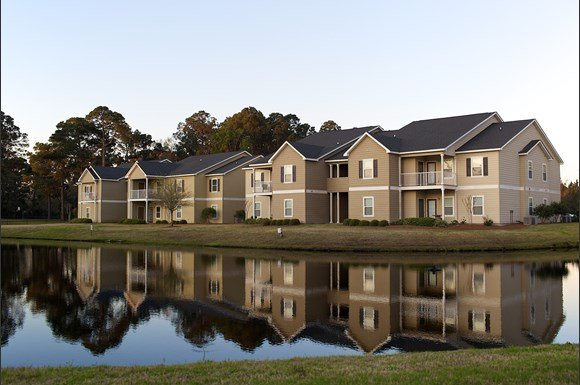 Legacy Apartment Homes, 101 Legacy Way, Brunswick, GA - RENTCafé on homes for rent in hinesville ga, homes for rent in ellijay ga, homes for rent in dawsonville ga, homes for rent in rocky face ga, homes for rent in lithonia ga, homes for rent in oxford ga, homes for rent in nashville ga, homes for rent in bethlehem ga, homes for rent in hazlehurst ga, homes for rent in burke ga, homes for rent in college park ga, homes for rent in jasper ga, homes for rent in austell ga,