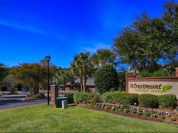 34 Woodcross Drive 1-3 Beds Apartment for Rent Photo Gallery 1