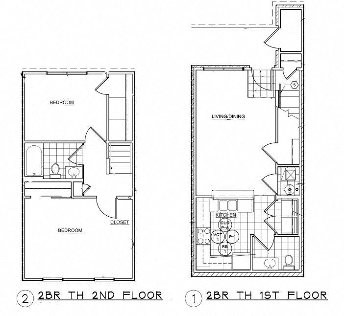 28 Floor Plan Holder Sintercaf 233 31th Edition