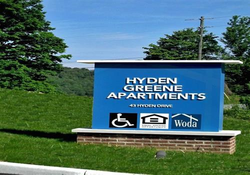 Hyden Greene Community Thumbnail 1
