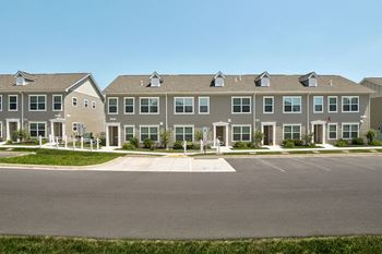 12935 Washington Township Blvd 2-4 Beds Apartment for Rent Photo Gallery 1