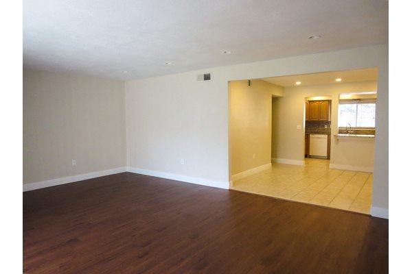 Palmera Pointe Floor Plans
