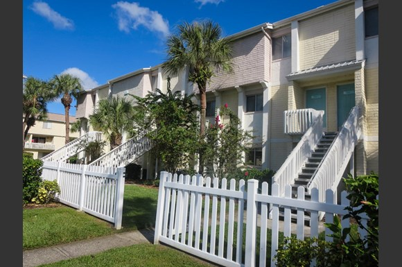 Apartments For Rent In Tampa Fl Town And Country