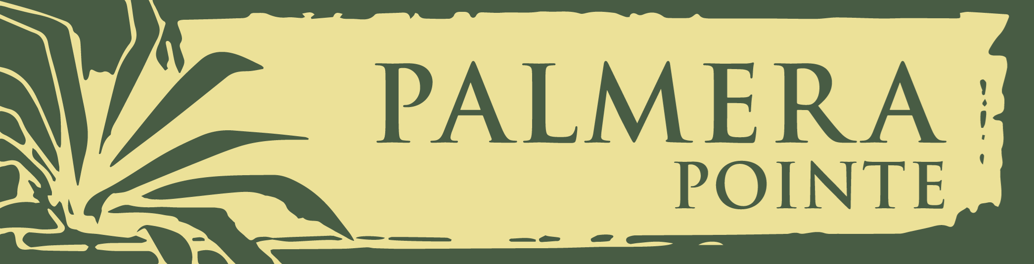 Map and Directions to Palmera Pointe in Tampa, FL