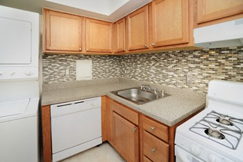 8309 Arbor Station Way 1-3 Beds Apartment for Rent Photo Gallery 1
