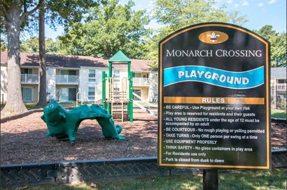 Monarch Crossing Apartment Homes 13302 B Garden State Dr Newport News Va Rentcaf