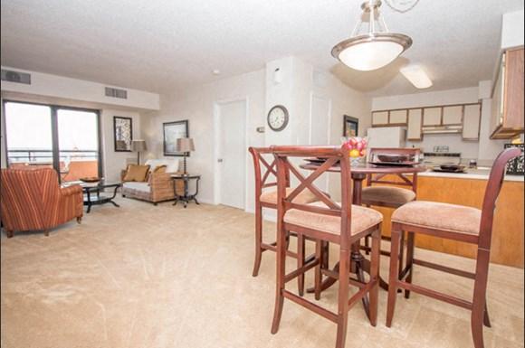 River Park Tower Apartment Homes 2601 West Avenue Newport News Va Rentcaf