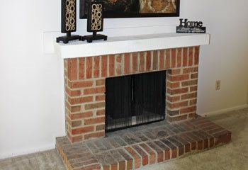 Apartments in Maryland Heights, MO