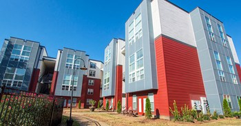 1080 Euclid Ave NE Studio-2 Beds Apartment for Rent Photo Gallery 1