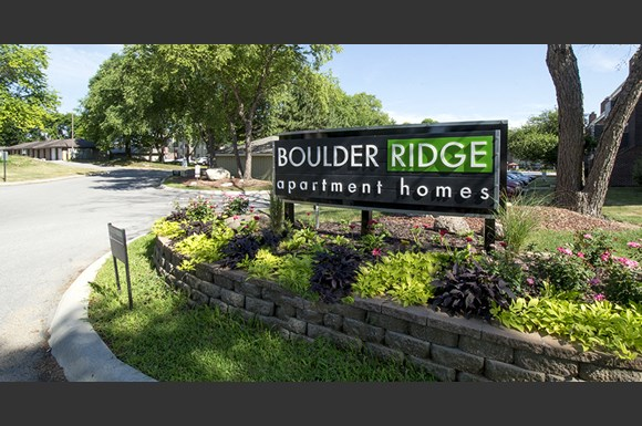 Apartments For Rent In The Des Moines Area