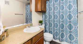 4401 East 52Nd Street 1 Bed Apartment for Rent Photo Gallery 1