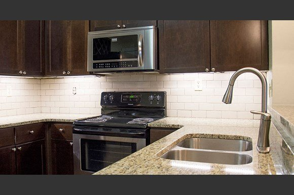 Chastain Apartments Sandy Springs