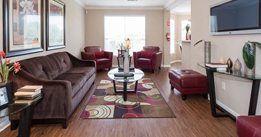 4800 Allendale Rd. 1 Bed Apartment for Rent Photo Gallery 1
