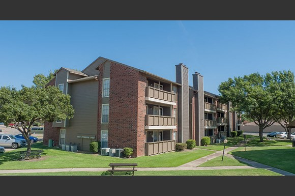 Cheap Studio Apartments In Irving