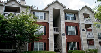 1950 Barrett Lakes Blvd. 1-3 Beds Apartment for Rent Photo Gallery 1