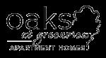 Houston Property Logo 32