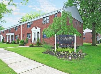 Pet Friendly Apartments for Rent in Bergen County – RENTCafé