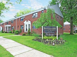 Apartments For Rent Near Rutherford Nj