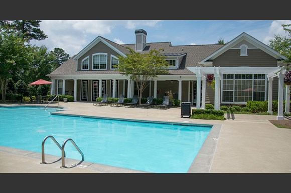 Apartments And Houses For Rent In Kennesaw Ga