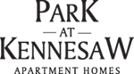 Park At Kennesaw Apartments Property Logo 19
