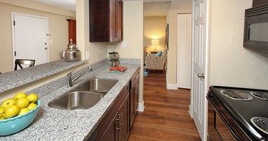 2159 Nursery Road 1 Bed Apartment for Rent Photo Gallery 1