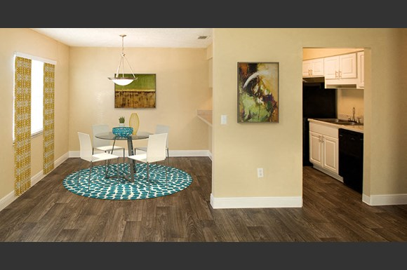 Cheap Apartments In Altamonte Springs Fl