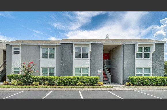 Cheap Apartments In Altamonte