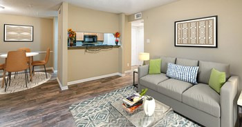 3700 Valley View Lane 1-2 Beds Apartment for Rent Photo Gallery 1