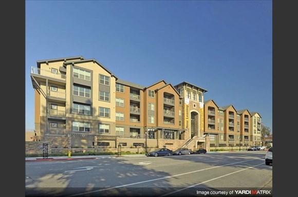Township Apartments, 333 Main Street, Redwood City, CA - RENTCafé