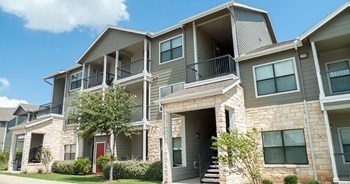 10600 Bilsky Bay Drive 1-3 Beds Apartment for Rent Photo Gallery 1
