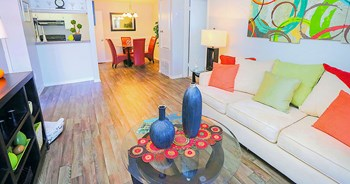 4400 Troup Highway 1-2 Beds Apartment for Rent Photo Gallery 1