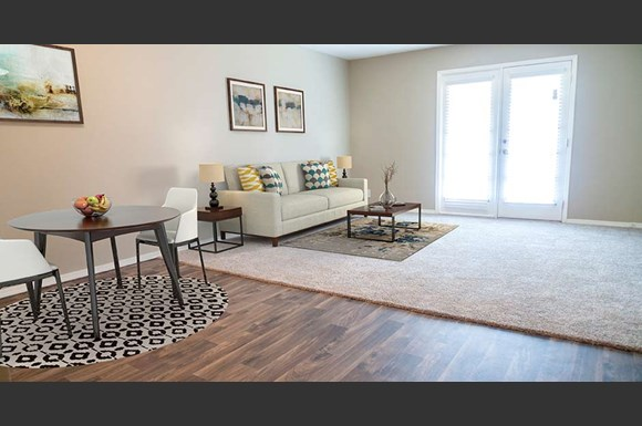 Cheap Apartments In Bossier