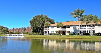 7425 Trouble Creek Rd 1-2 Beds Apartment for Rent Photo Gallery 1