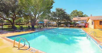 1717 Shiloh Road 1-2 Beds Apartment for Rent Photo Gallery 1