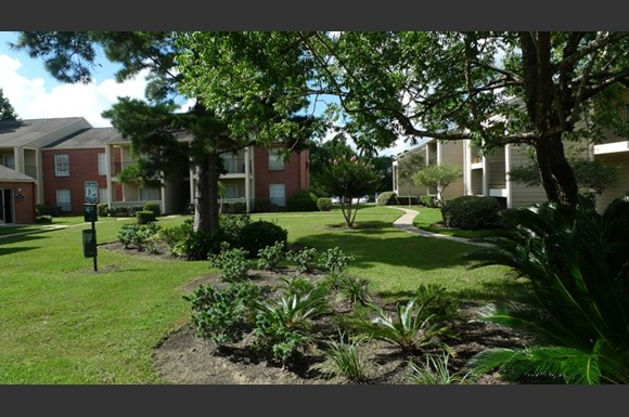 Apartments For Rent In Beaumont Tx Area