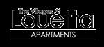 Spring Property Logo 11