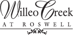 Willeo Creek Apartments Property Logo 23