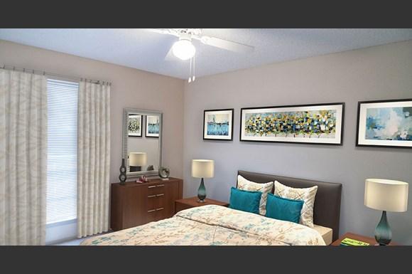 Wood Trail Bryan Apartments 3130 East Villa Maria Rd Bryan Tx Rentcaf