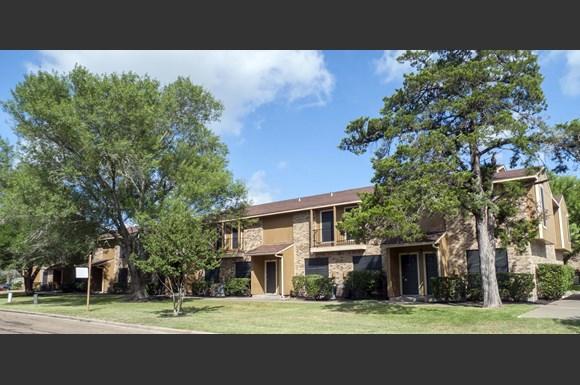 East Villa Maria Rd Bryan Tx