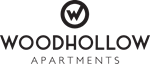 Woodhollow APartments   Orlando, FL