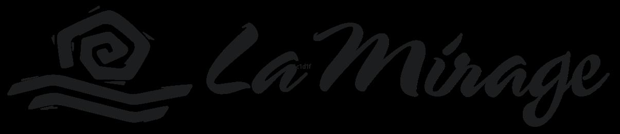 San Antonio Property Logo 44