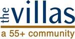 Colton Property Logo 1