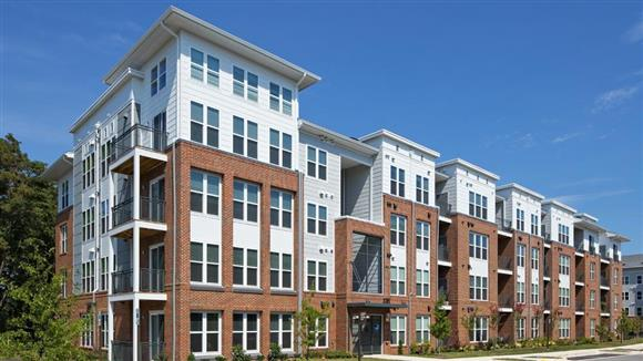 Md odenton flats170 p0233505 2 02 1 photogallery