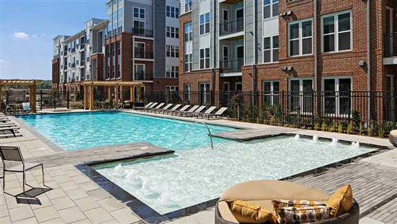 Md odenton flats170 p0233505 3 03 1 photogallery