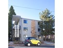 The Emme Apartments Community Thumbnail 1