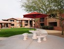 Agave Court Apartments Community Thumbnail 1