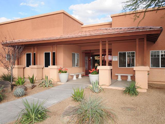 Phoenix photogallery 5