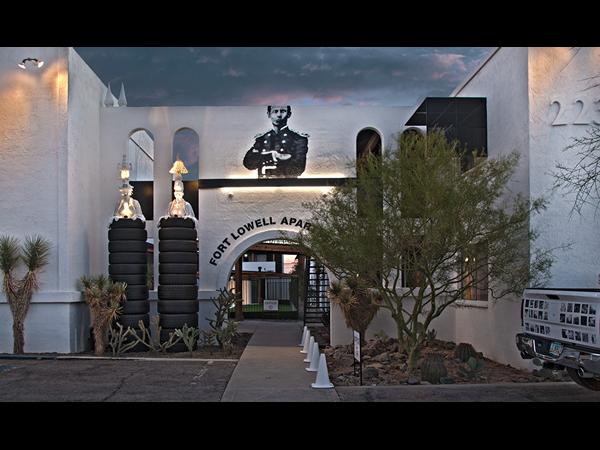 Tucson photogallery 17