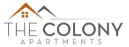 Phoenix Property Logo 61
