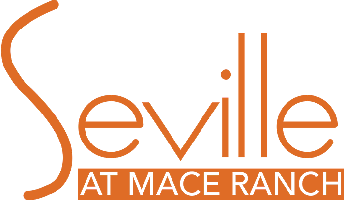 Seville at Mace Ranch Property Logo 11